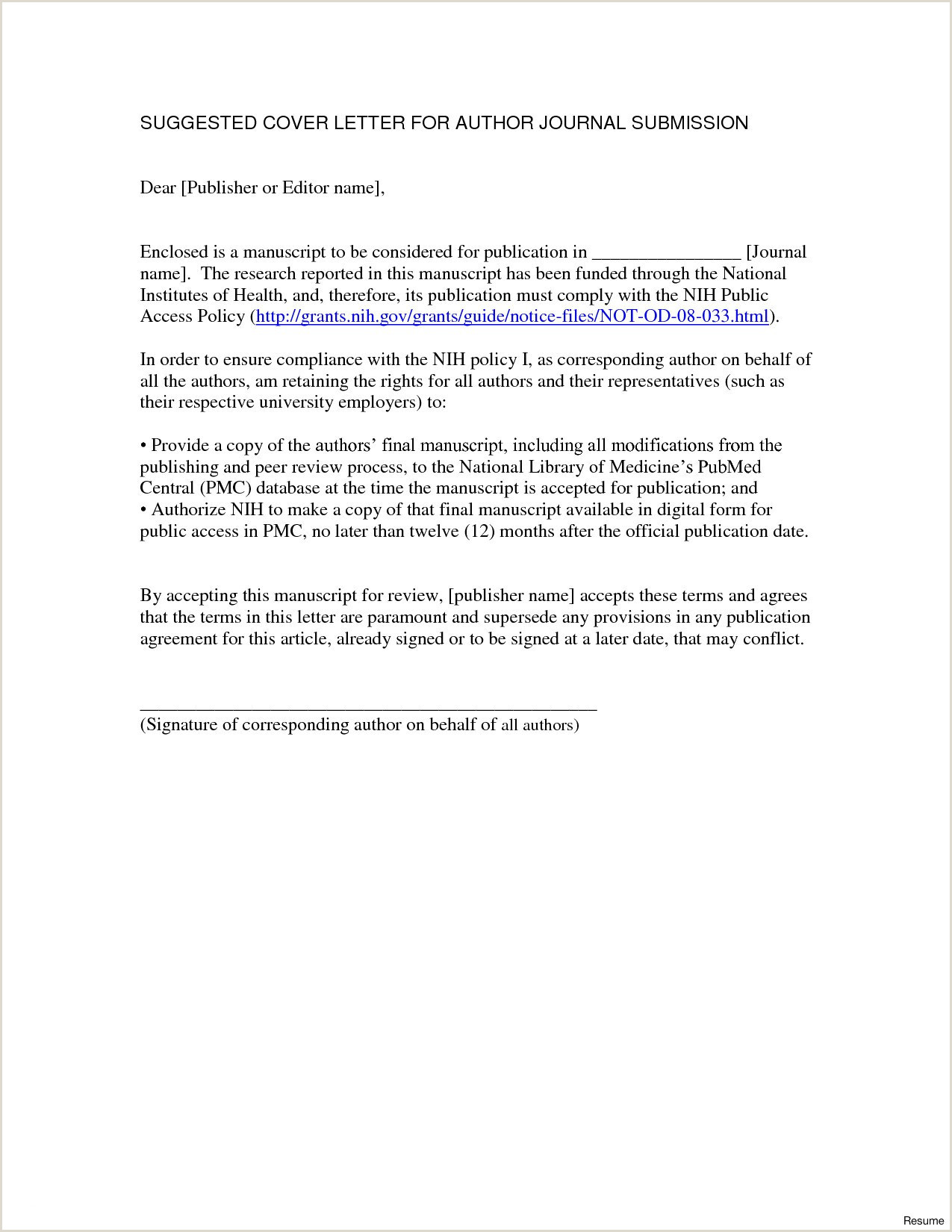 Legal assistant Cover Letter Example Awesome Legal assistant