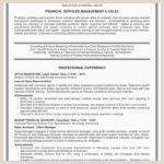 Legal Assistant Resume Samples 620 800 Entry Level Legal