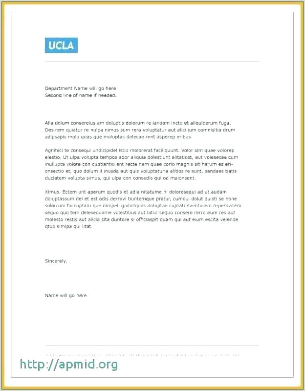 Sample Legal Guardianship Letter Child Guardianship Will Template