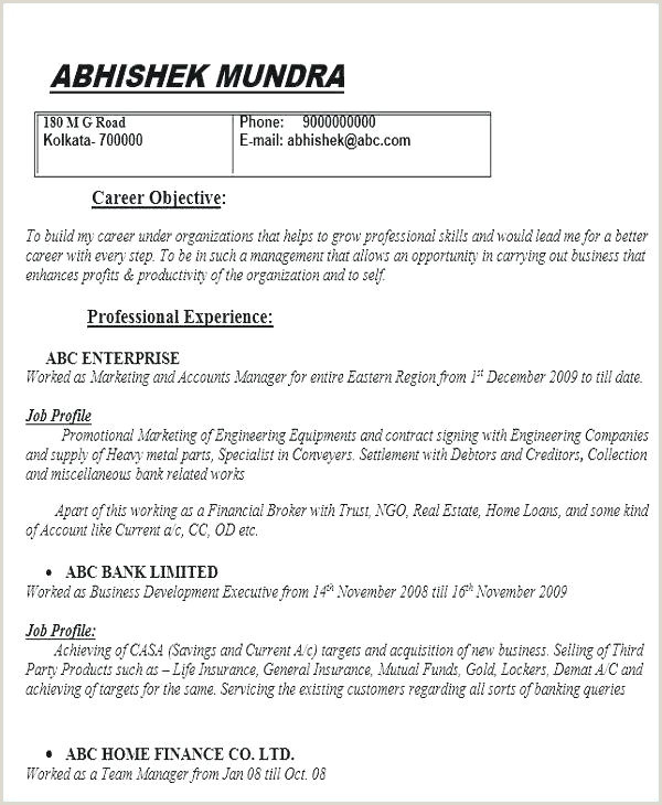 Fresh Legal Secretary Resume Objectives And Legal Assistant