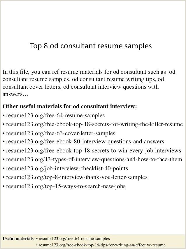 Library Assistant Resume No Experience – iamfreeub