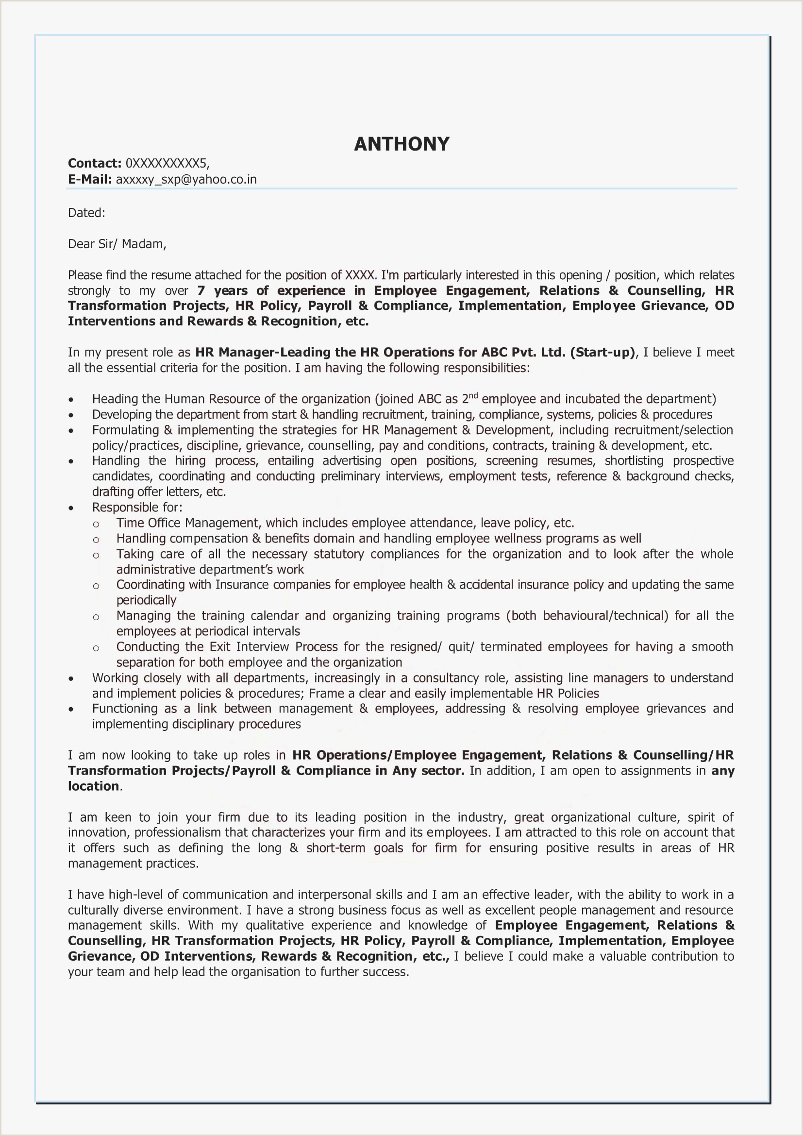 Legal Assistant Cover Letter Letter BestKitchenView CO