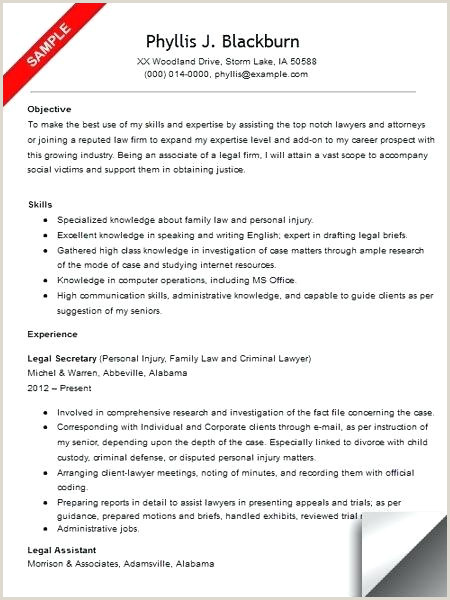 Legal Brief Format Template Utah Forms Templates Attorney