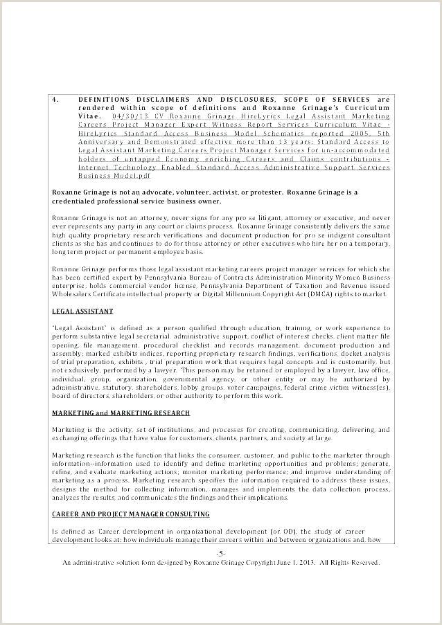 legal guardianship letter template