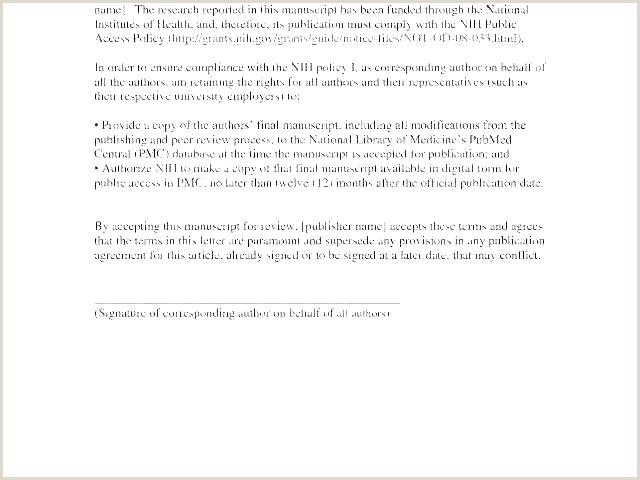 Sample Letter for Temporary Custody Of Child Temporary Custody Letter Template