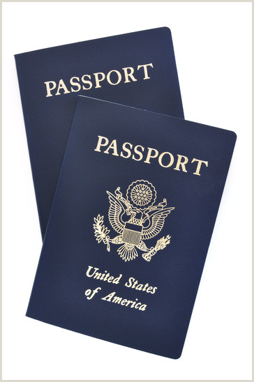 Expedited Passport and Visa Services for Russia China and
