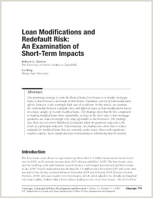 19 Printable loan modification appeal letter sample Forms