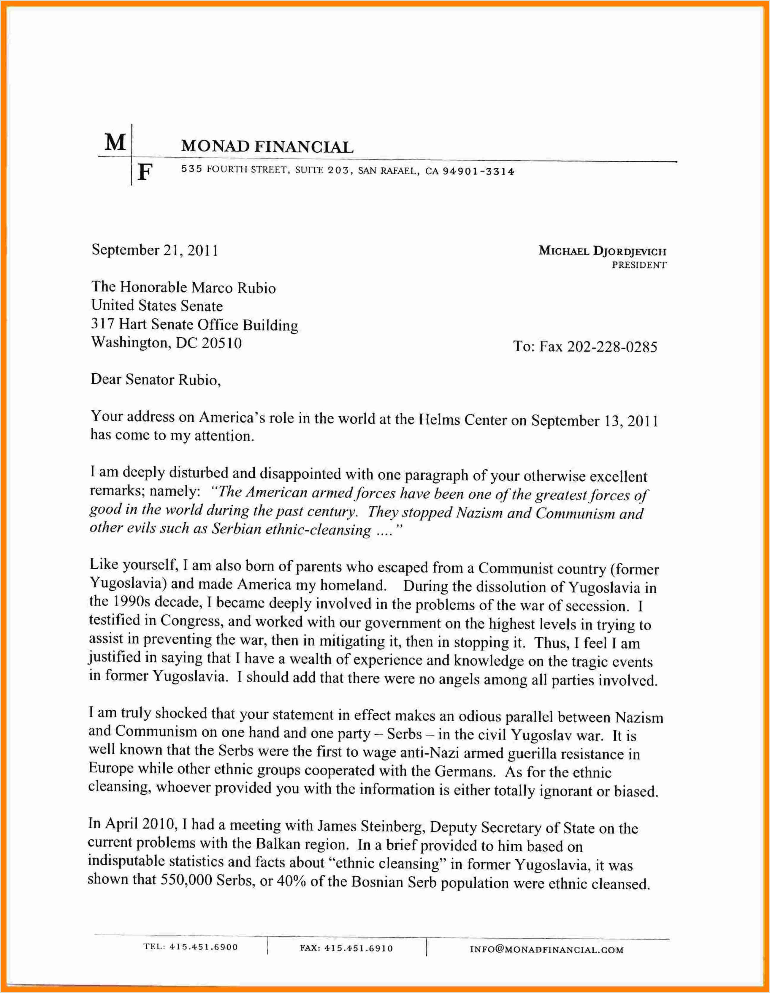 Letter Appeal Template For Scholarship School Suspension