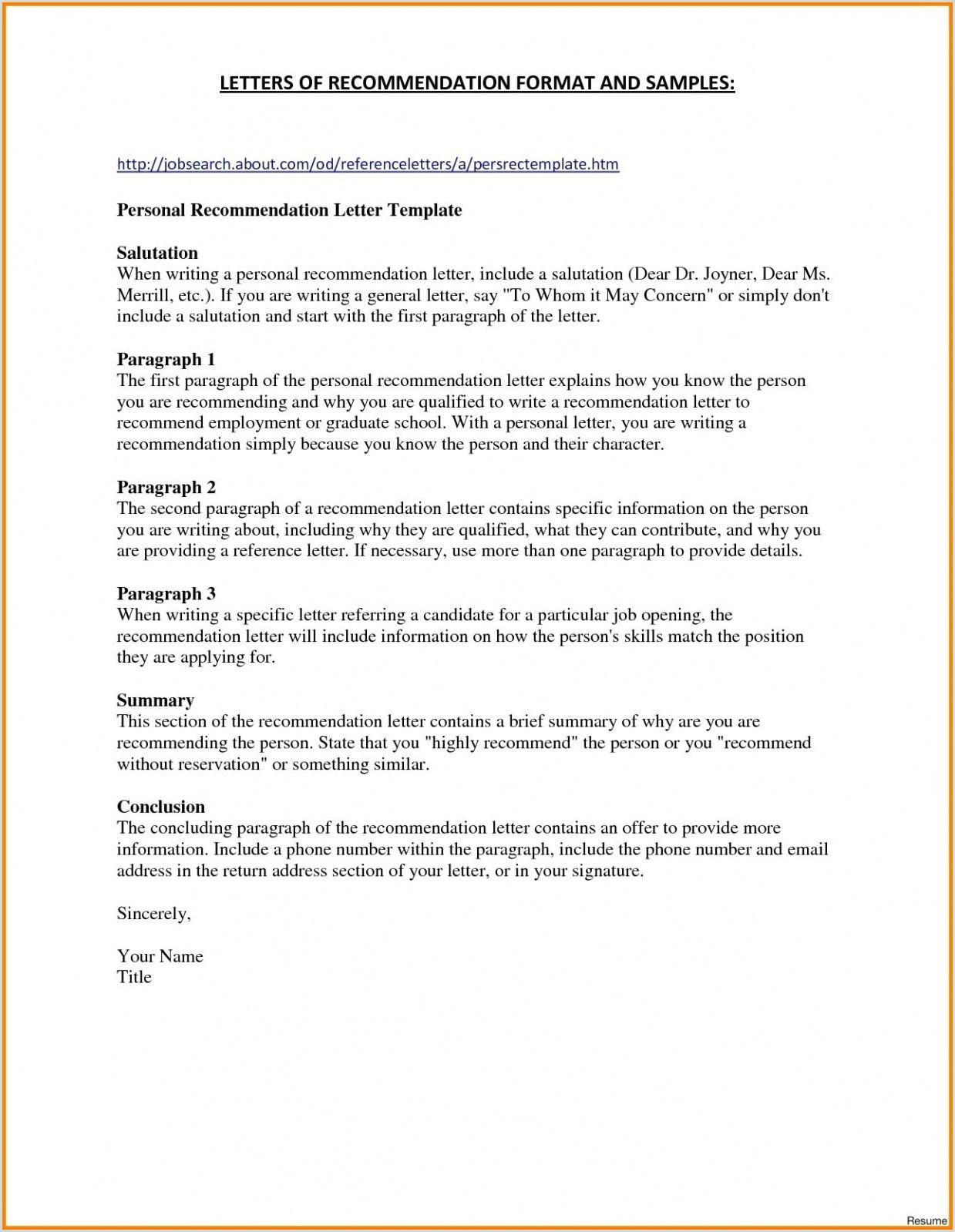 Sample Letter Resignation Teacher climatejourney