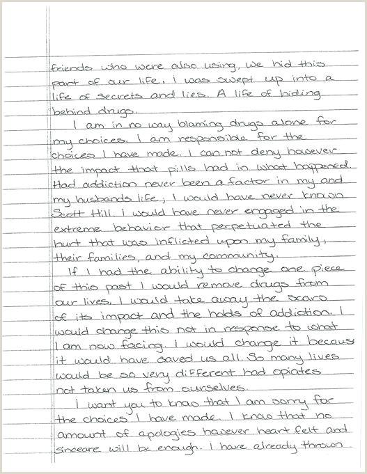 leniency letter examples – ijbcr