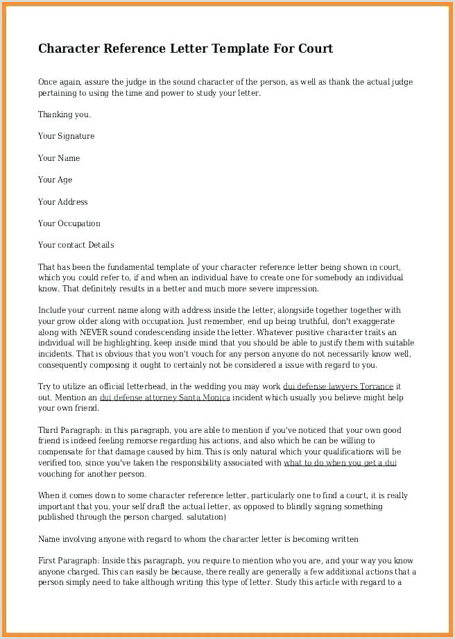 Sample Letters to A Judge before Sentencing Letter to Judge Template