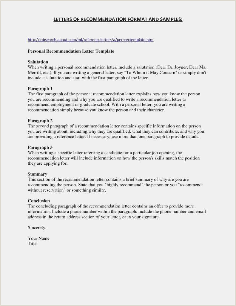 Download 51 Last Will and Testament Template Florida New