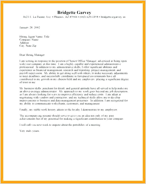 externship cover letter – growthnotes