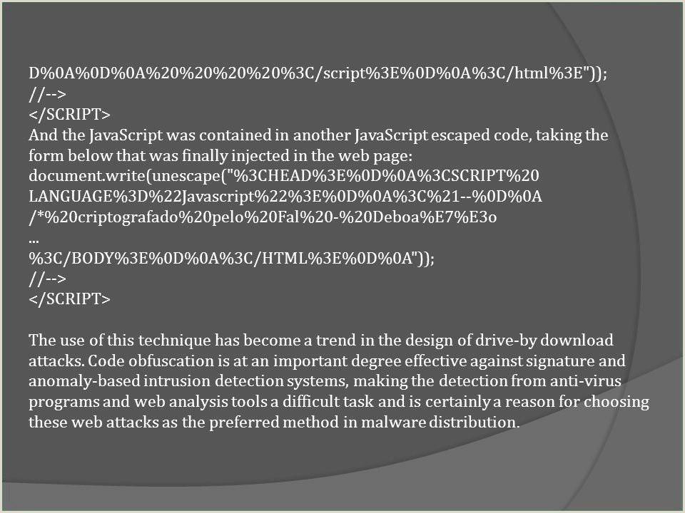 Sample Of Europass Cv format Prepare Resume In Word 2007 – Kizi Games