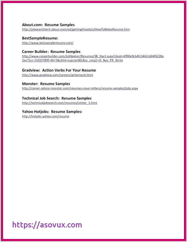 Sample Program for Family Reunion Family Reunion Agenda Template