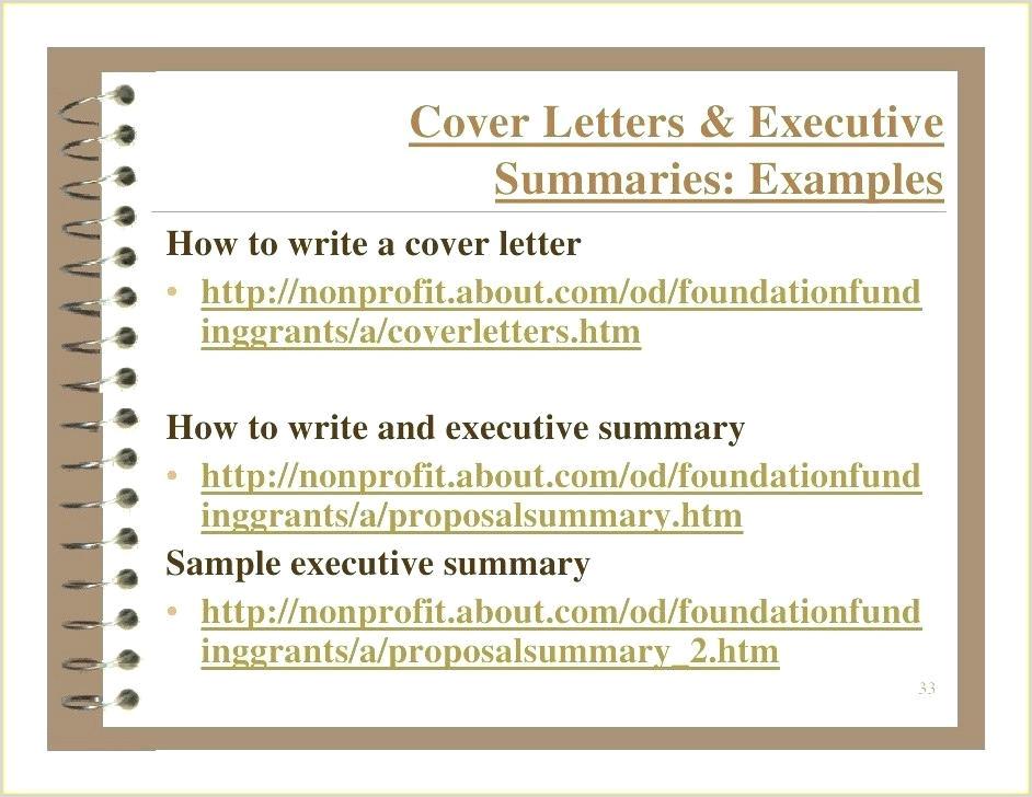 Short Notice Resignation Letter Template Quit Job To