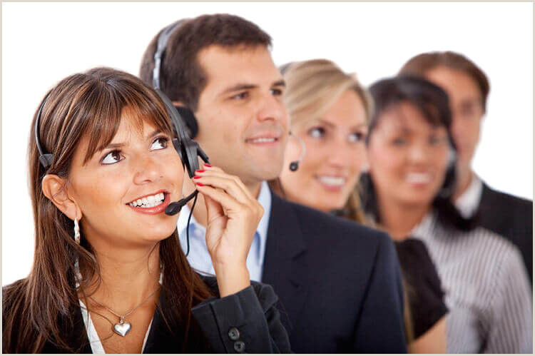 10 Customer Service Skills Every Call Center Agent Should