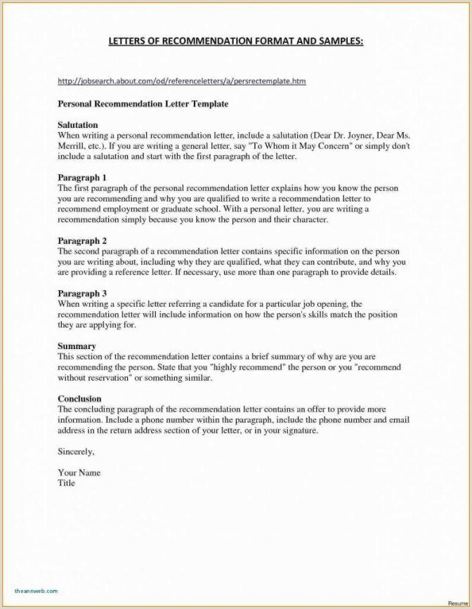 Call Center Representativeume Samples Elegant Representative