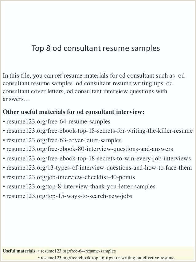 call center customer service representative sample resume