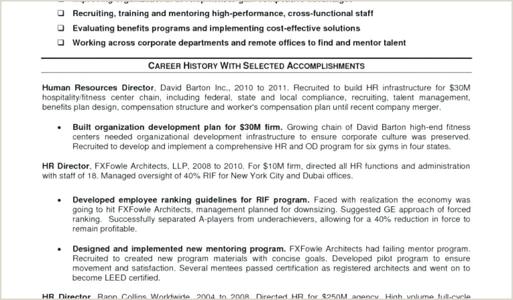 Sample Resume for Call Center without Experience Call Center Resume Template – Chanceinc