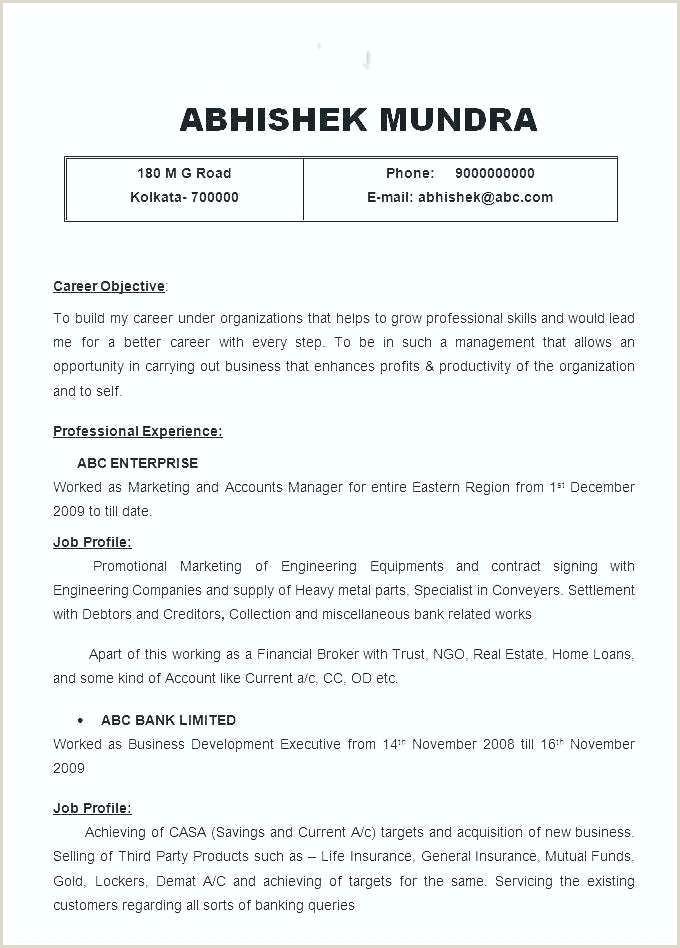call center resume template – chanceinc