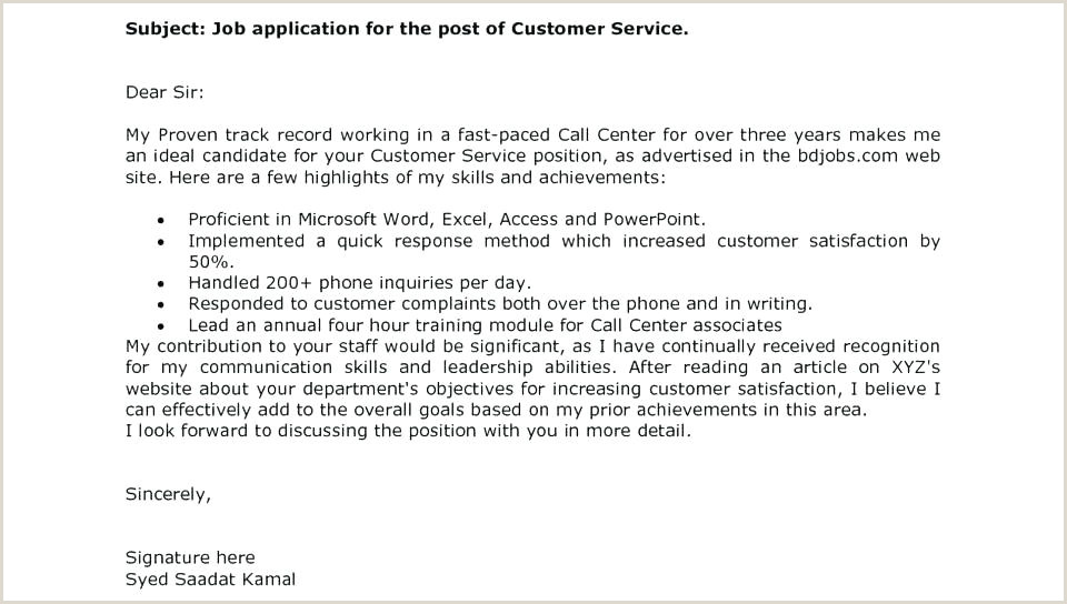 call center sales sample resume – ruseeds