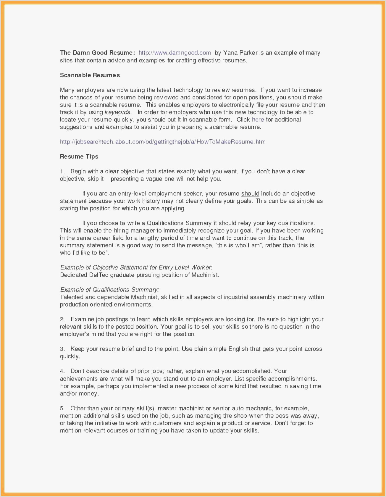 Sample Resume for Call Center without Experience Resumes Customer Service Skills Professional Call Center