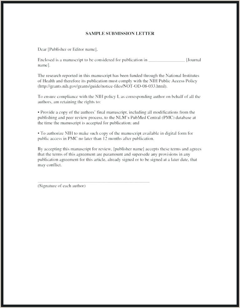 health care worker sample resume – wanjlee