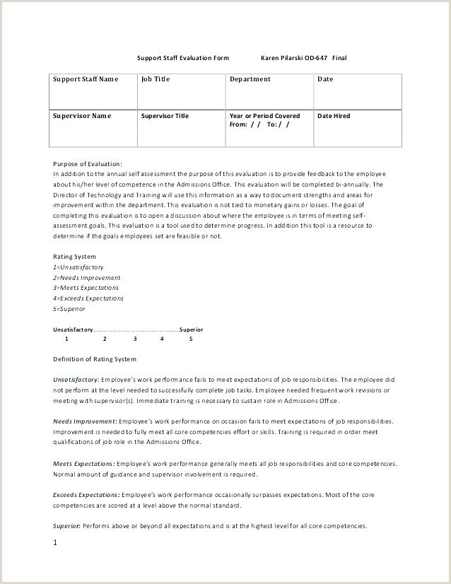 Sample Resume for Counseling Free Counseling forms Templates Disciplinary form Template
