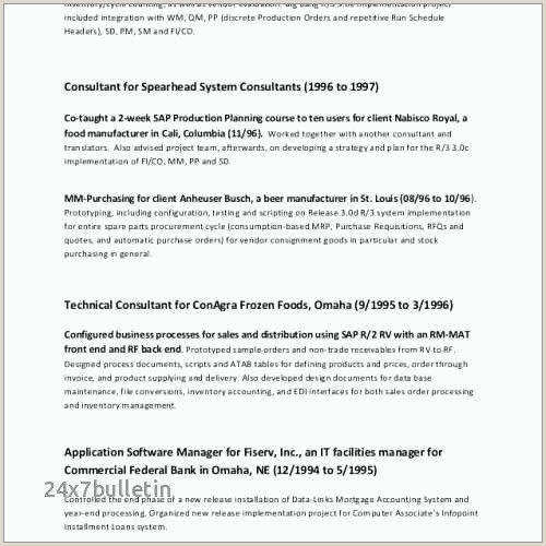 Sample Counselor Resume Best Counselor Resume Sample