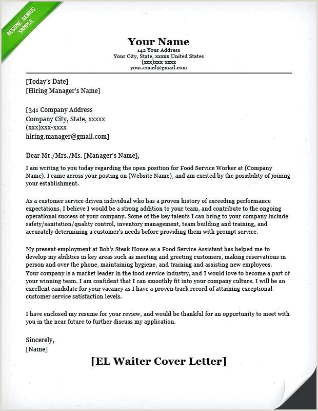 Summer Job Application Letter Cover How To Write Inquiry