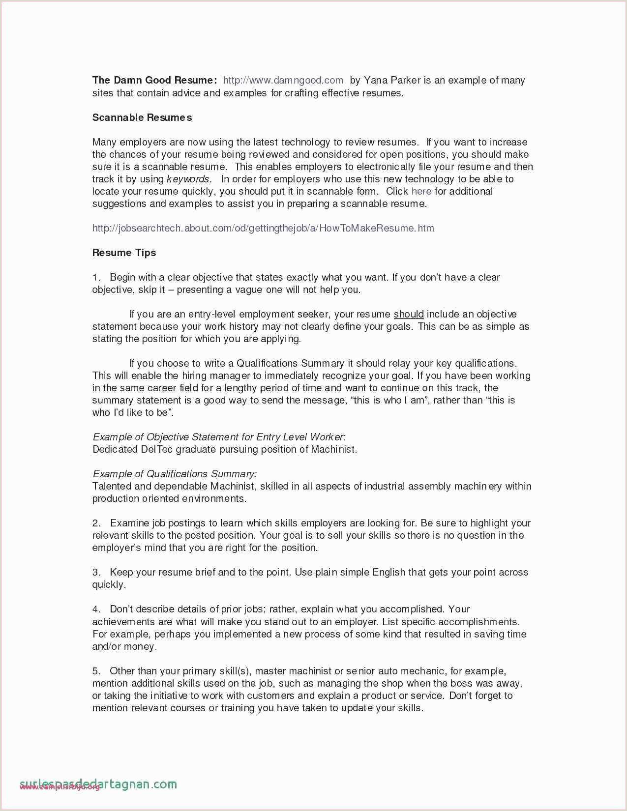 Fundraising Cover Letter Free 16 Best Cover Letter for