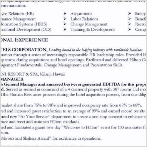 Billing Specialist Resume Sample Sample Resume Objective