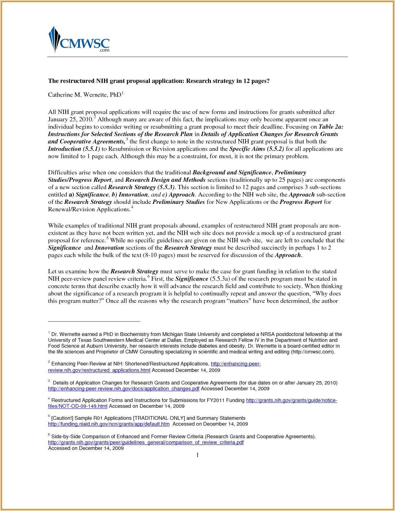Medical Billing and Coding Resume Cover Letter Best