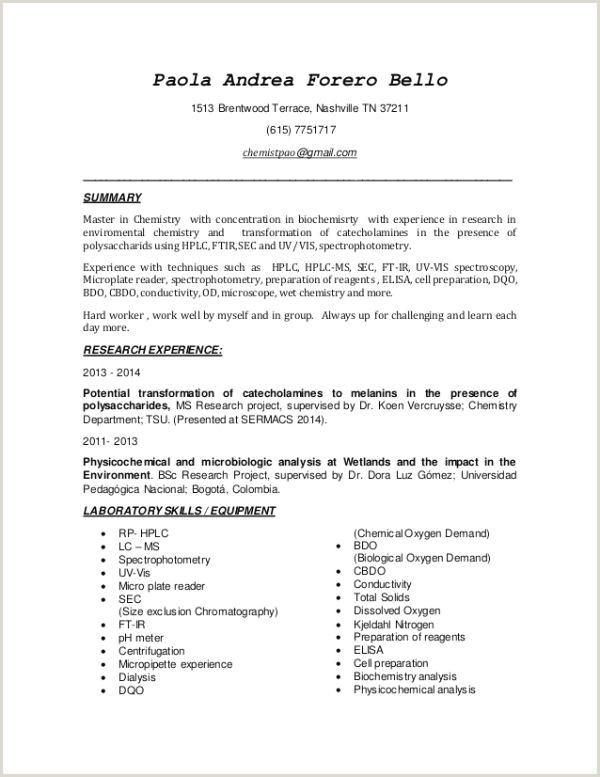 Medical Claims Processor Resume New ¢›Æ' 27 Medical Billing