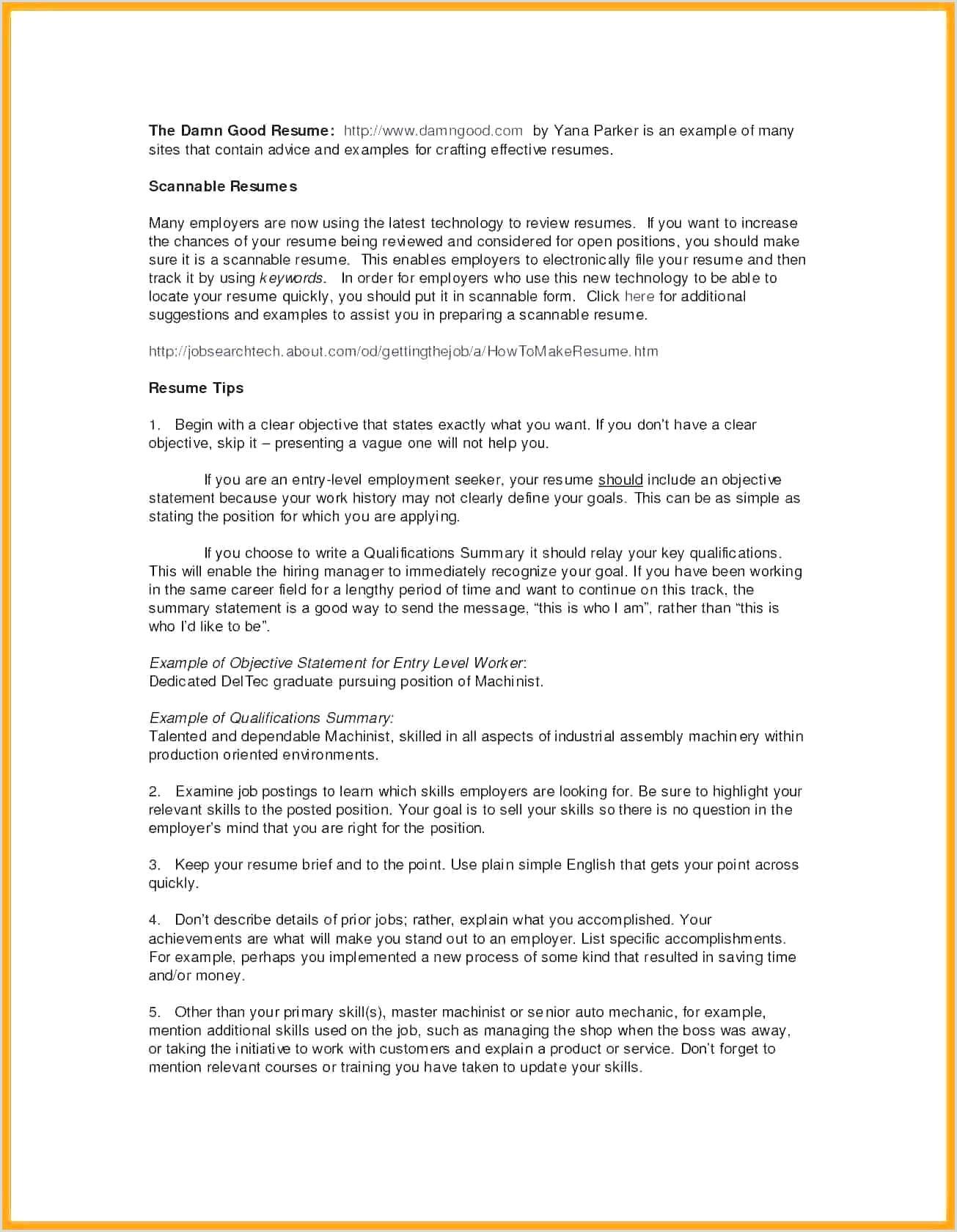Medical Coding Resume Samples Beautiful Resume format for