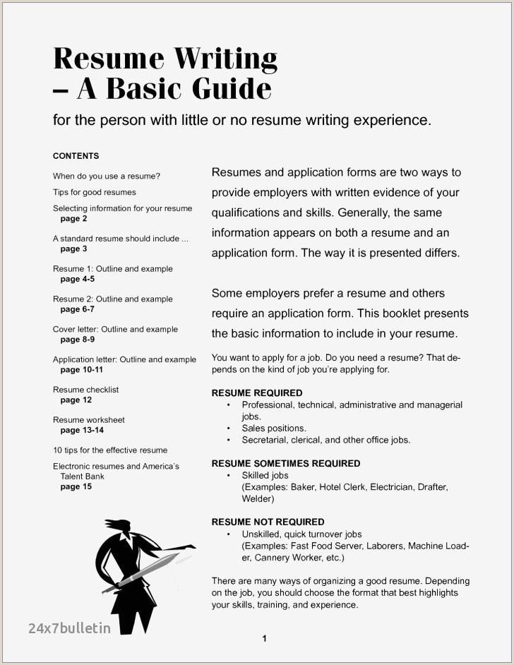 Cover Letter for New Dentist Awesome Cover Letter Sample for