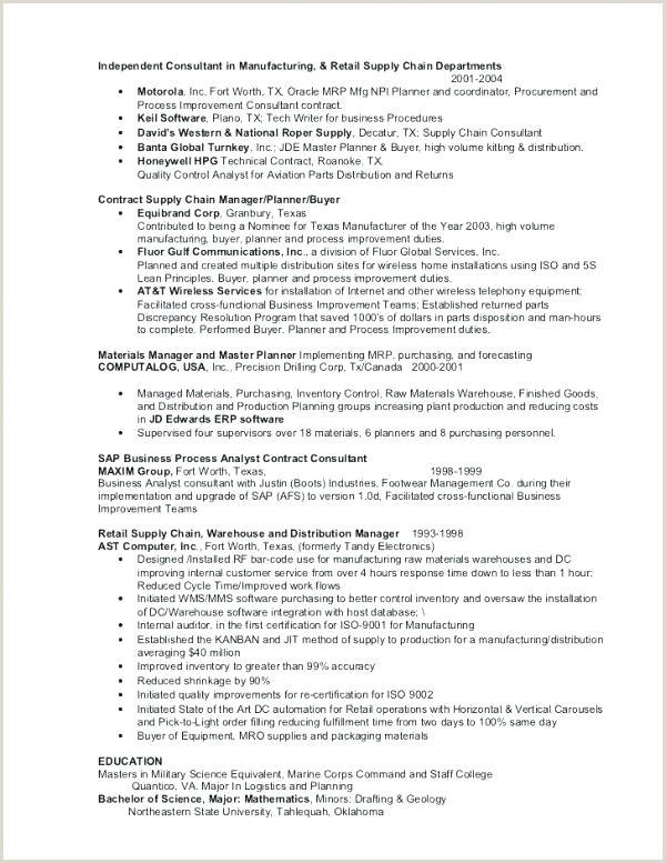 detailed resume sample – skinalluremedspa