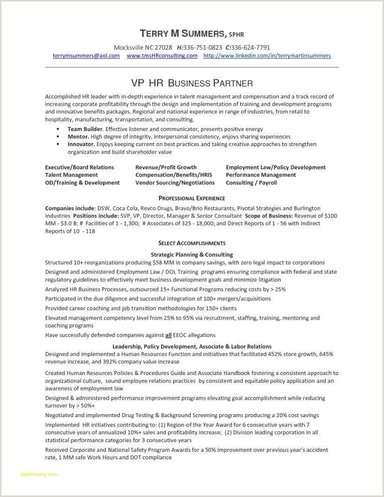 Resumes Free Samples Free Sample Resume for Nurses Awesome