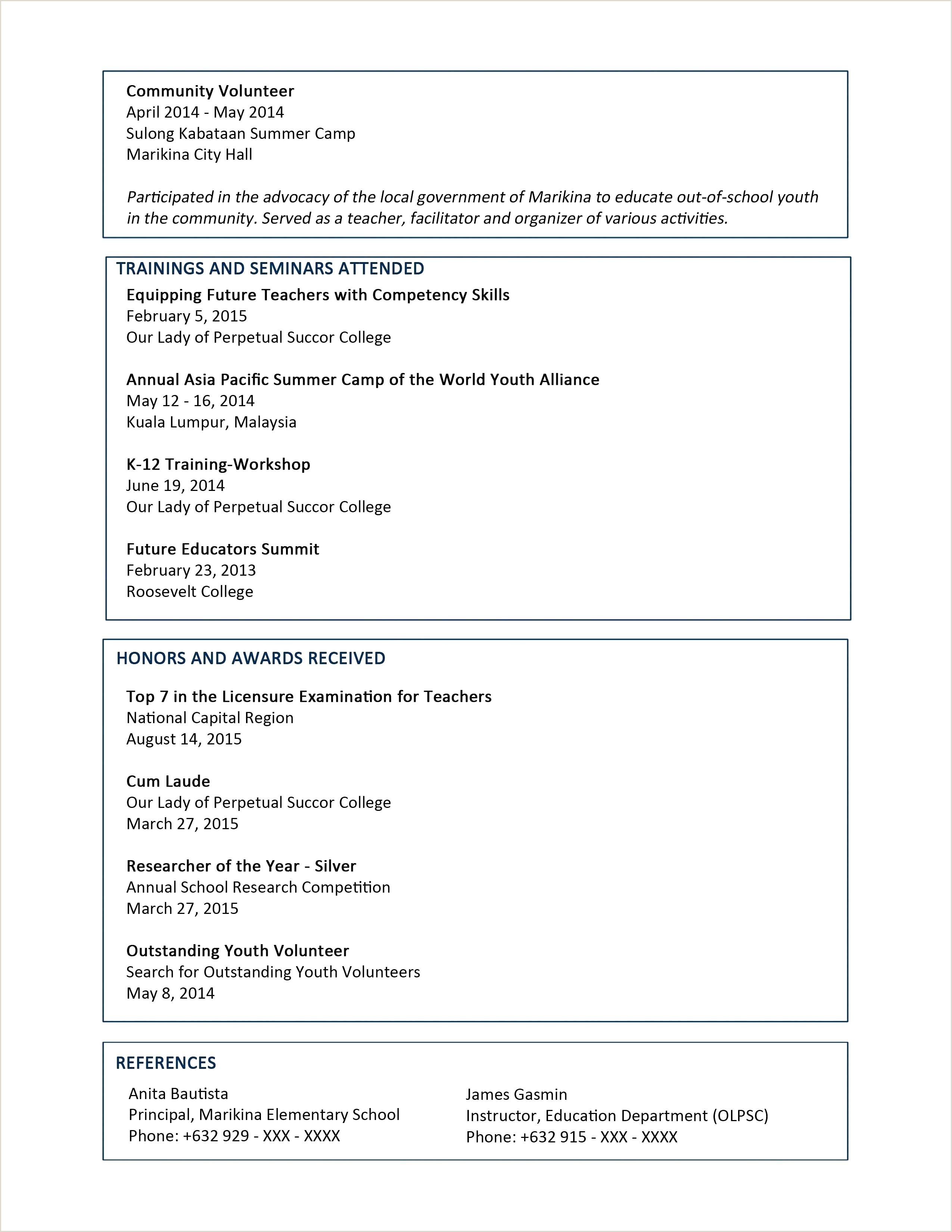 Sample Resume for Nurses without Experience Resumes Samples for Nurses Examples Nurse Resume Examples
