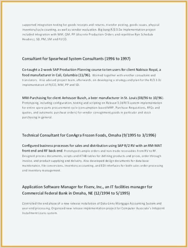 sample resume for nurse – skinalluremedspa