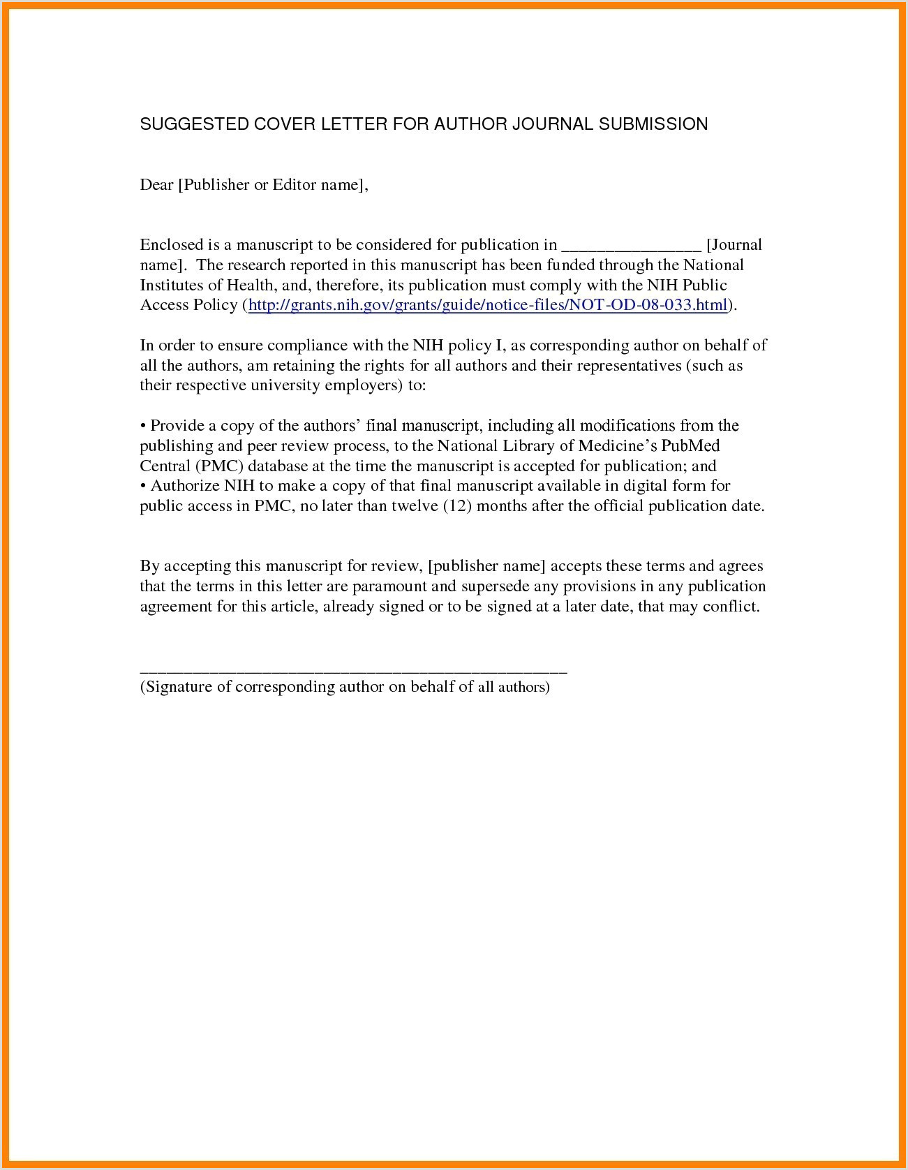 Sample Resume for Teachers Pdf 021 Letter Intent Examples for Job Valid Resume
