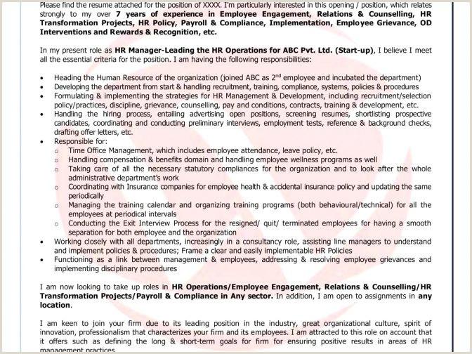 Sample Resume for Teachers Pdf Free Teacher Resume Templates Lovely 12 Samples for Maths