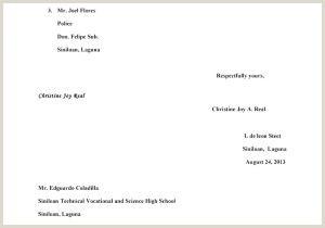 Science Teacher Resume Lovely Education Information Resume