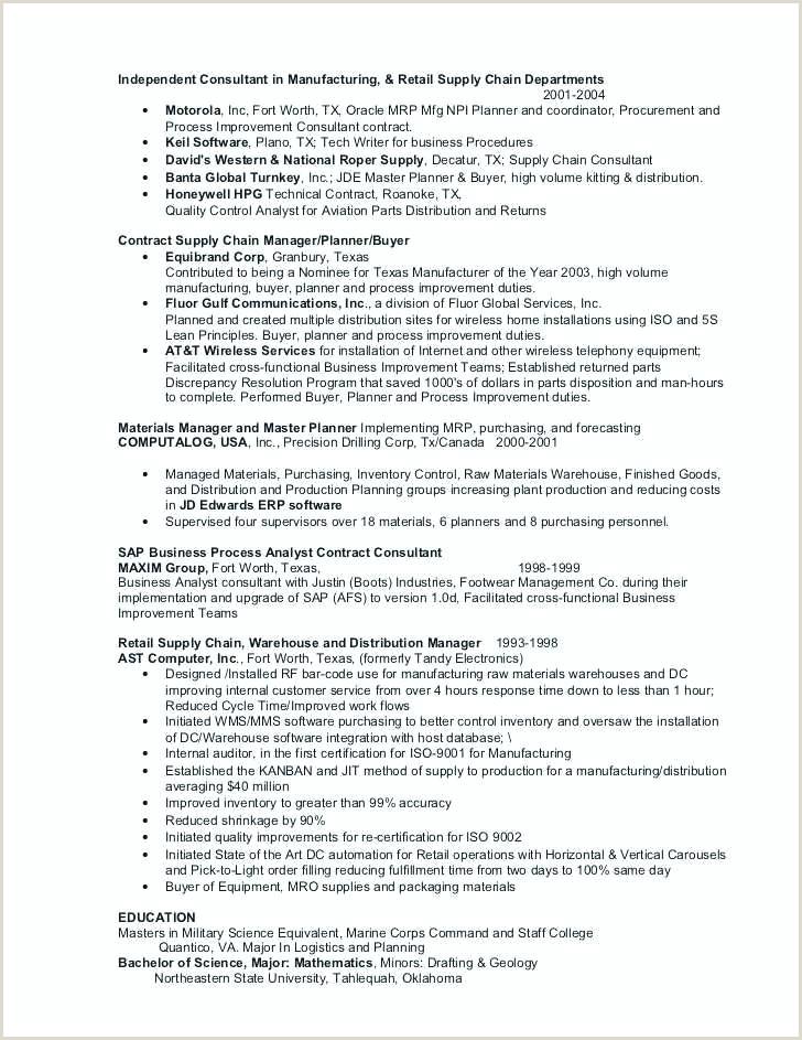 graduate school admissions resume – viragoemotion
