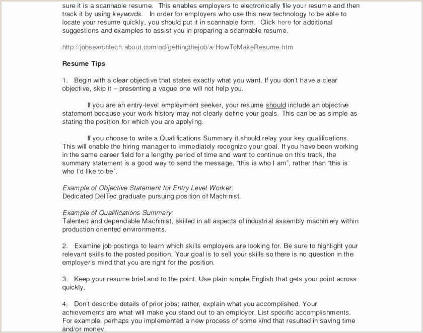 Sample Resume for Graduate School Examples Grad School