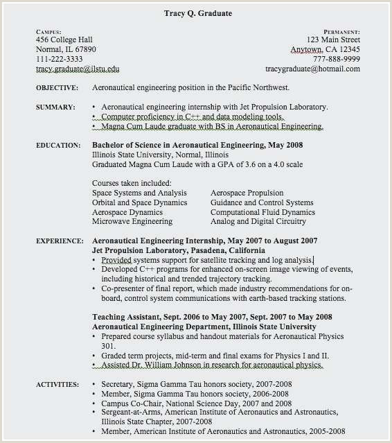 Sample Resume Legal Administrative assistant Beautiful Legal Administrative assistant Resume Sample