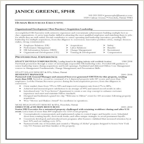 Legal Administrative assistant Resume Sample Sample ¢Ëœ 45