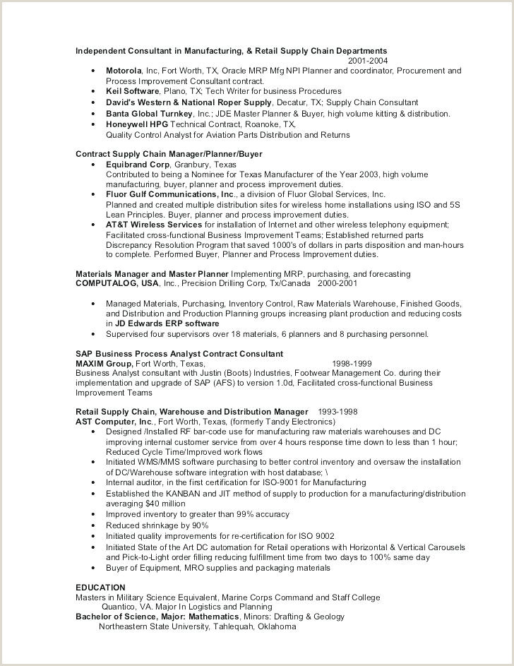 medical assistant objective resume – paknts