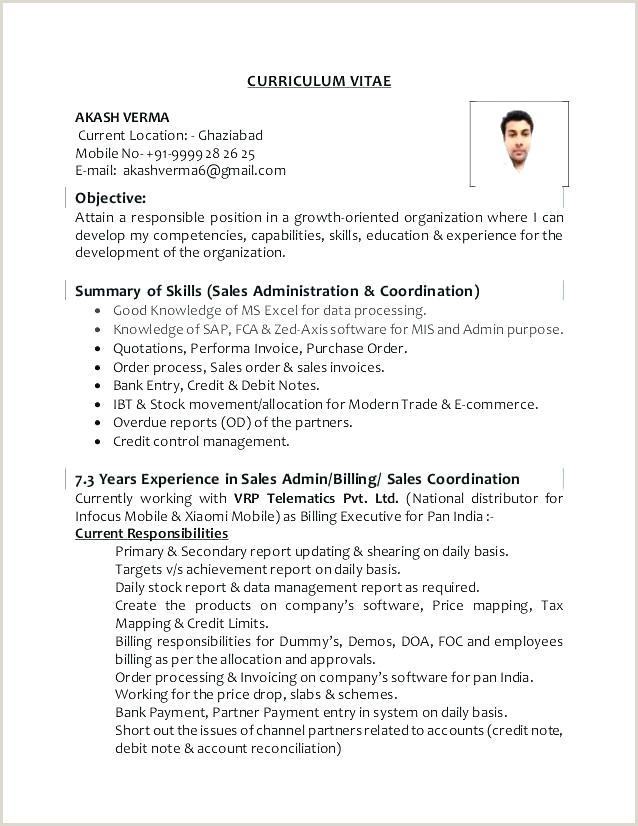 Needed For Event Coordinator Job Description Resume
